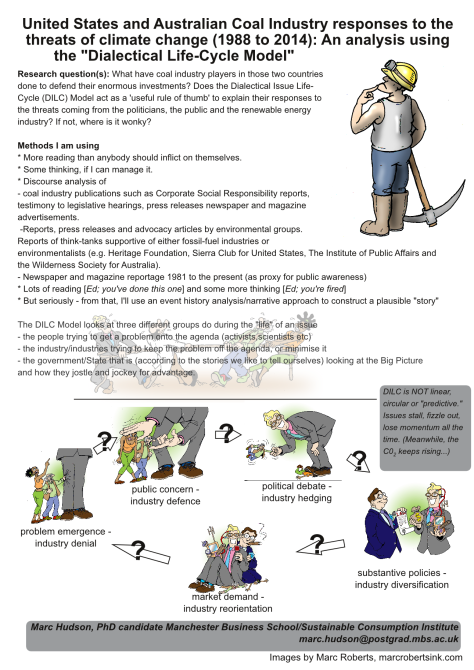 poster for competition-page001