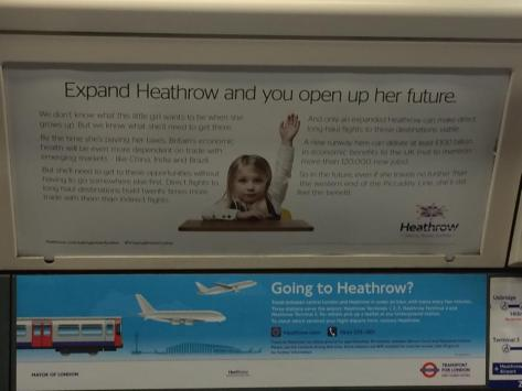 heathrow picture arwa