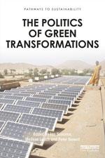 small_The-Politics-of-Green1