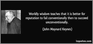 keyneswordllywisdom