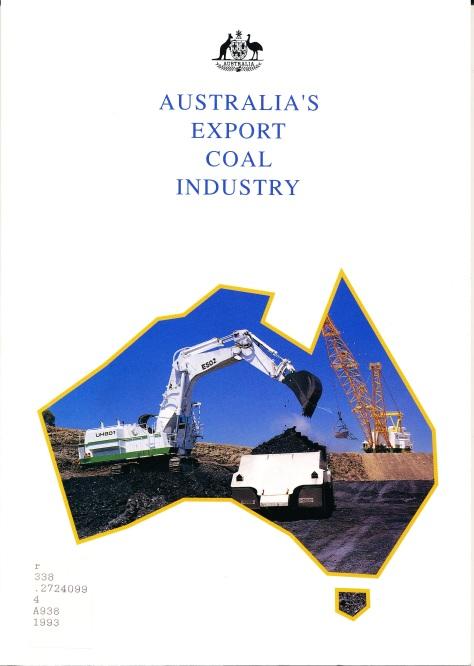 1993 aeci cover