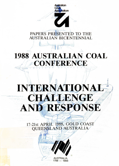 1998 aus coal conference image