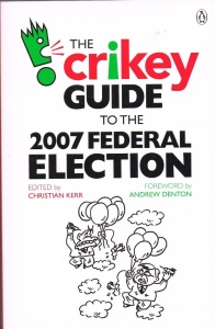 2007 crikey guide 001