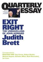 exitright