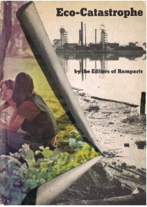 1970ecocatastrophe front cover
