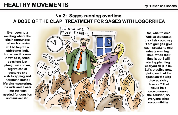 hm2-clap-clinic