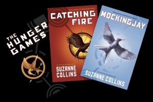 the-hunger-games-trilogy1