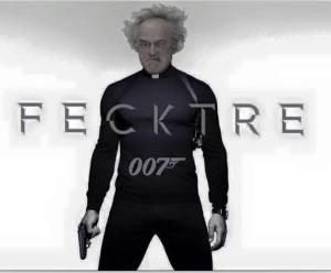 fectre