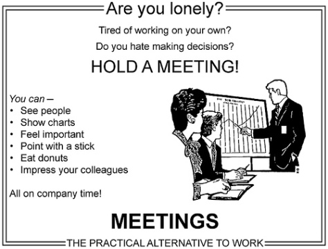 meetingslonely