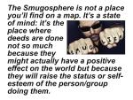 smugosphere-page001