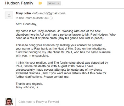 hudsonfamilycon