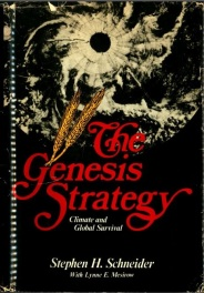 1976-genesis-strategy-cover