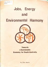 1981-jobs-energy-harmony