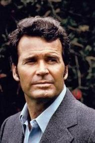 james_garner_as_-jim_rockford