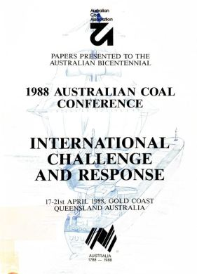 1988-aca-conference-cover