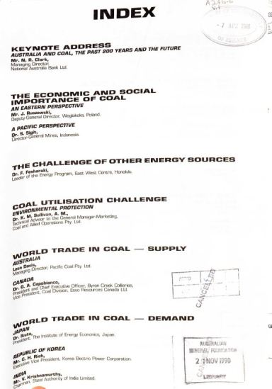 1988-aca-conference-index-p1