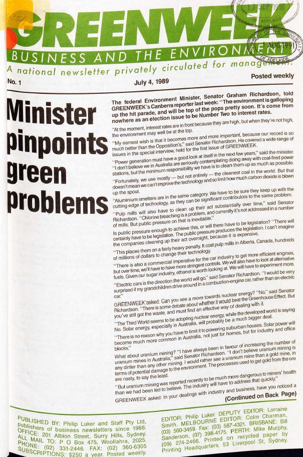 1989-07-04-greenweek-interview-richardson