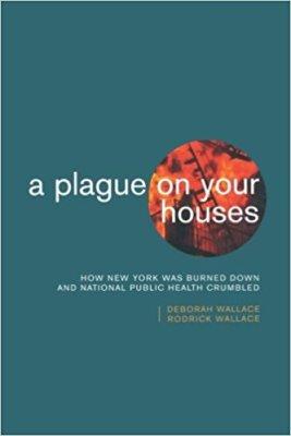 plagueonyourhouses