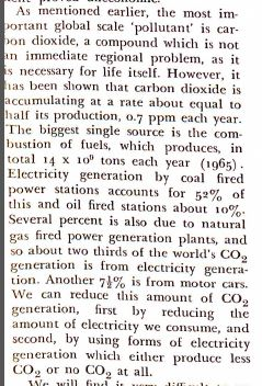 1973 clean air strauss article page 15.JPG
