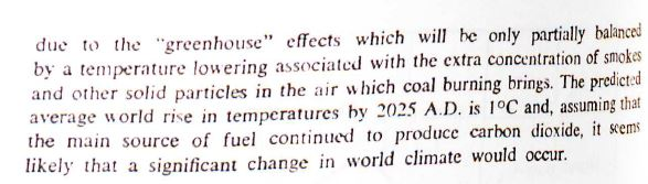 1975 bockris in tcpa on coal climate 2.JPG