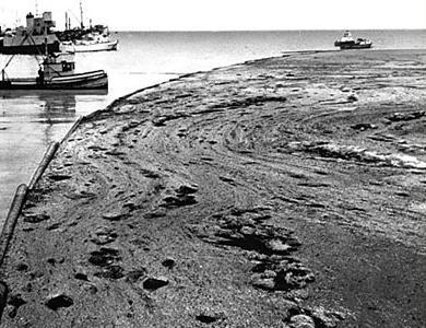 sb-oil-spill