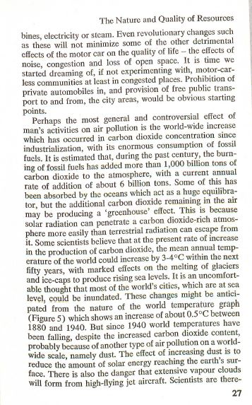 1971 conservation page 27