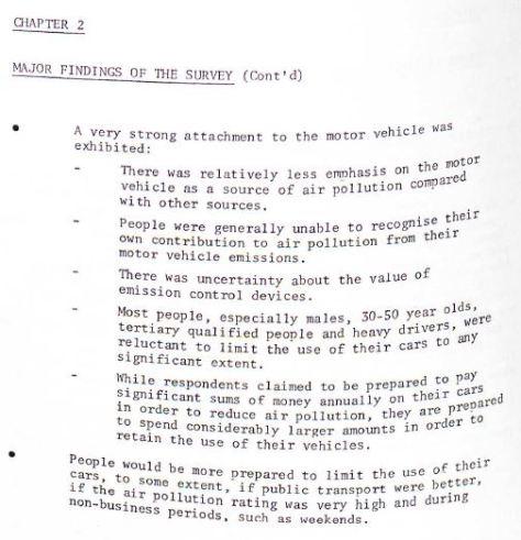 1982 aec publiic willingness p4