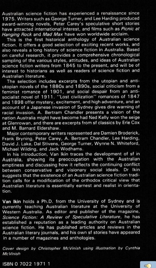 aus sci fi back cover.JPG