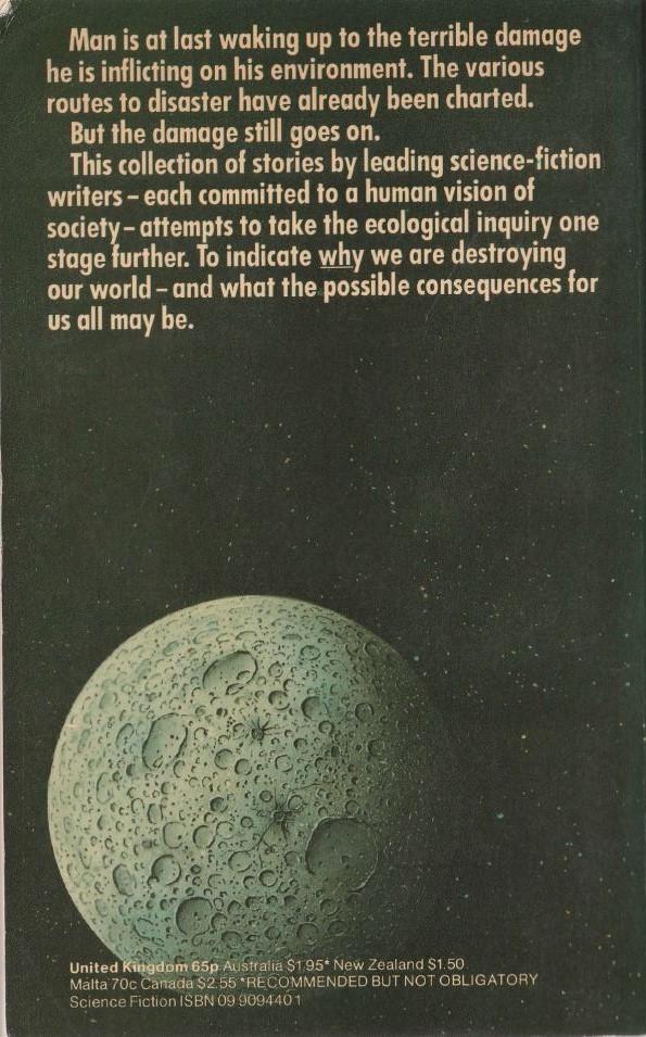 aus sci fi back cover2.JPG