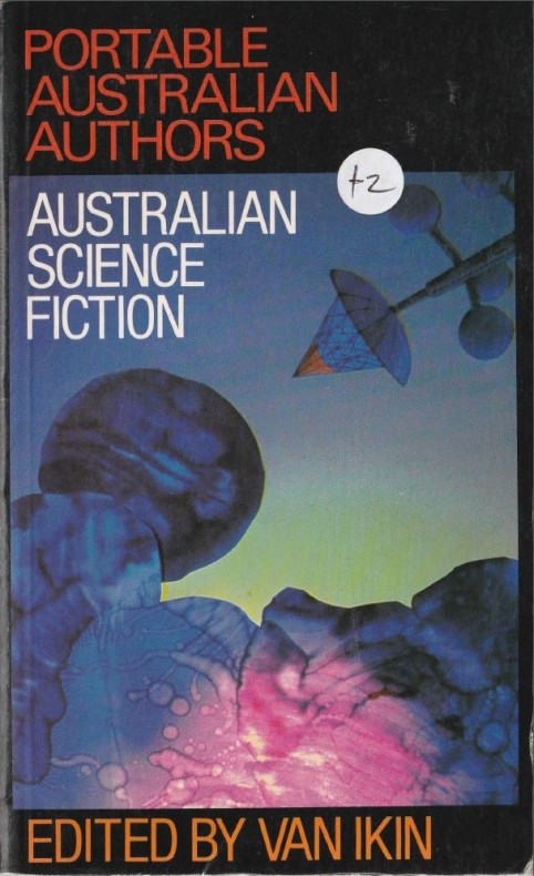 aus sci fi cover.JPG