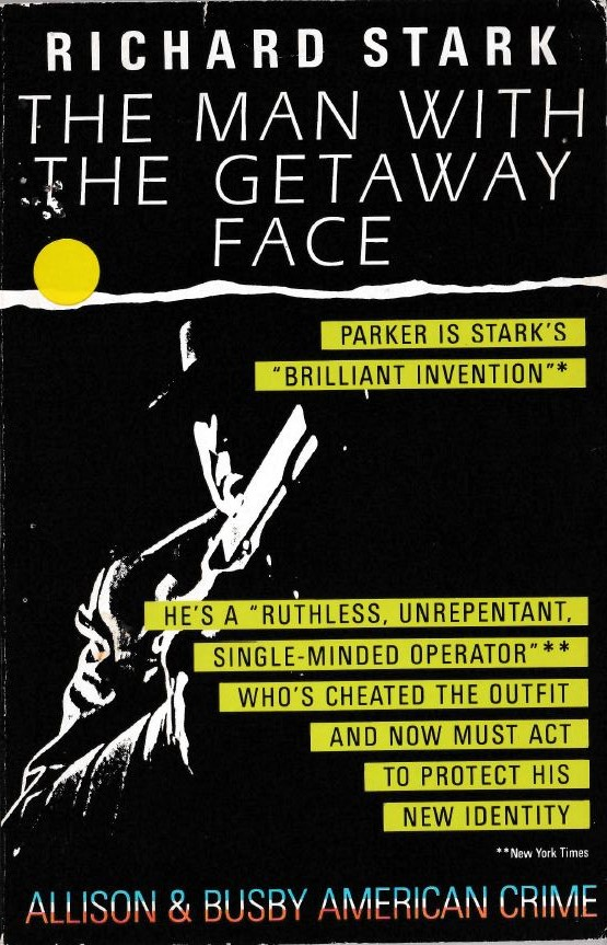 man with getaway face cover.JPG