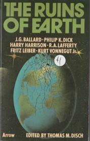 ruins of earth cover.JPG