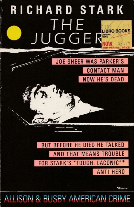 the jugger cover.JPG