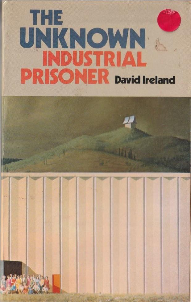 unknown industrial prisoner cover.JPG