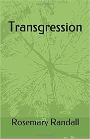 transgression cover