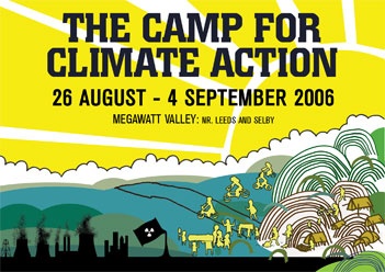 climateaction_flyer-front